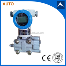 4-20ma output digital 3051DP pressure transmitter with low price