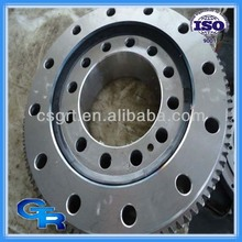 engineering machinery, slewing bearings, tadano crane spare parts