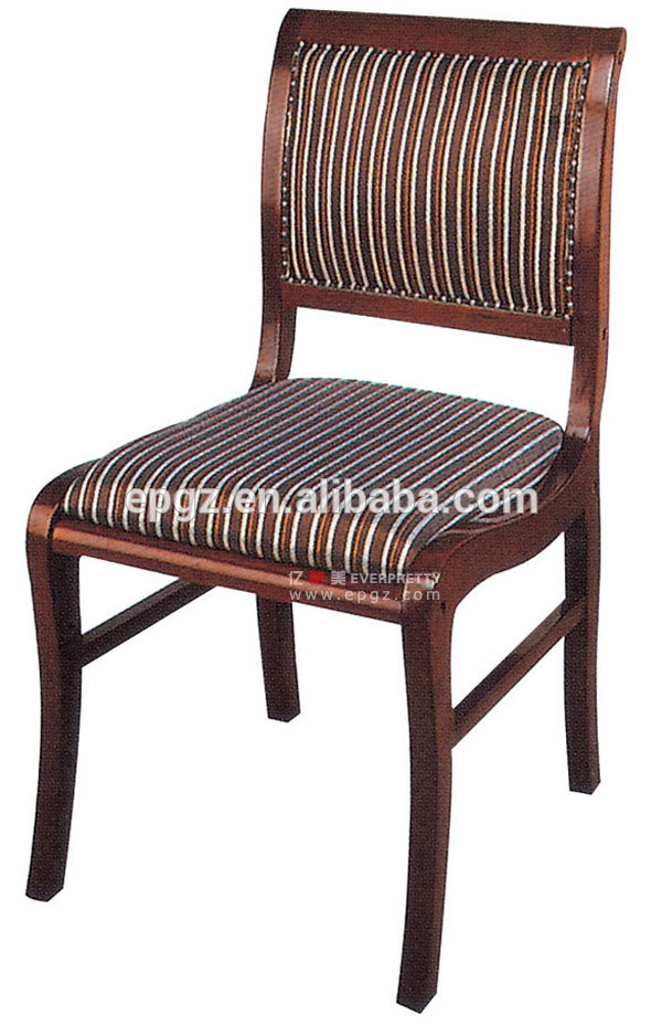 Hot Sale Cheap Smart Modern Hotel Lobby Furniture For Sale Dining Chair  Parts Aluminum Banquet Chair