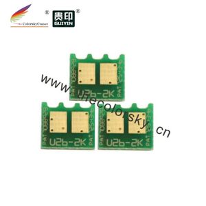 Reset Toner Chip For Hp P1505 Wholesale, Toner Chip