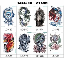 Metallic Tattoo Ink, Metallic Tattoo Ink Suppliers and Manufacturers ...