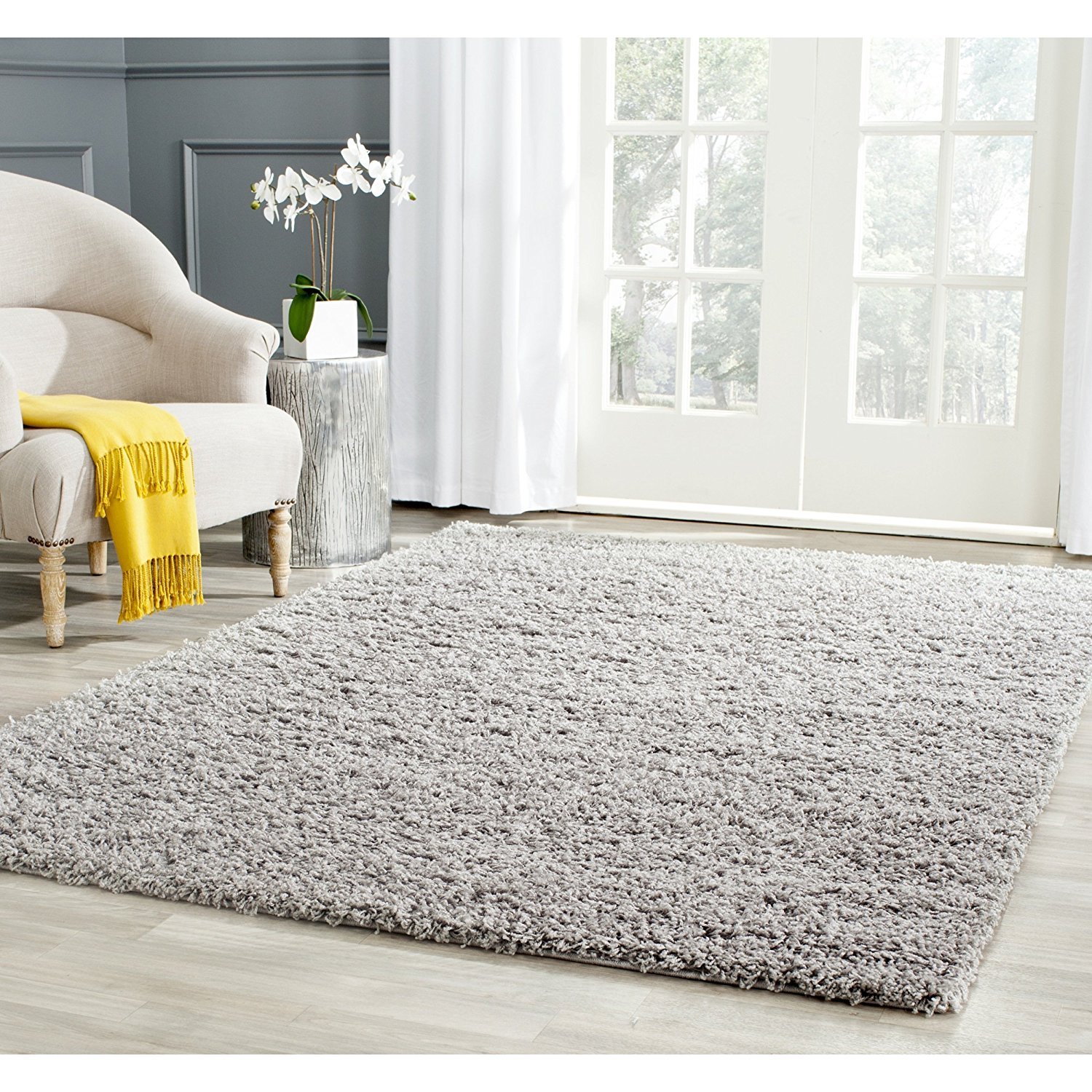 Cheap Grey Shag Rug, find Grey Shag Rug deals on line at Alibaba.com