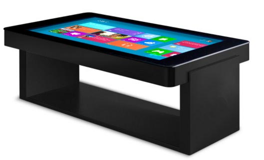 55 inch table multitouch arcade touchscreen game table touch all in rh alibaba com touchscreen tablet funktioniert nicht touchscreen tablet reagiert nicht