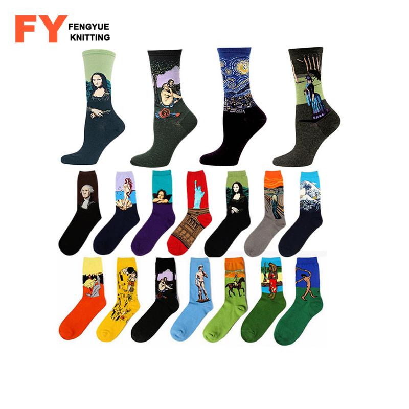 fee3764ec1a60 Designer Socks Online, Designer Socks Online Suppliers and Manufacturers at  Alibaba.com