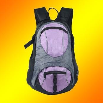 0833b5cf26b Hoge kwaliteit reizen wandelen rugzakken tassen duurzaam reizen sport bag