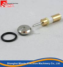 Factory directly provide long time good using cheap water jet valve repair kit