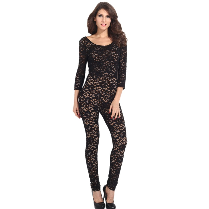 Shop Rainbow for plus size jumpsuits and rompers. Find the latest styles at prices that won't bust your budget. We offer free shipping on orders over $50 & free returns in store. Jumpsuits and Rompers on Sale. Tops on Sale. Jeans on Sale. Bottoms on Sale. Lingerie on Sale. Swim on Sale. Jackets and Blazers on Sale. 40% Off Sale. 50% Off.