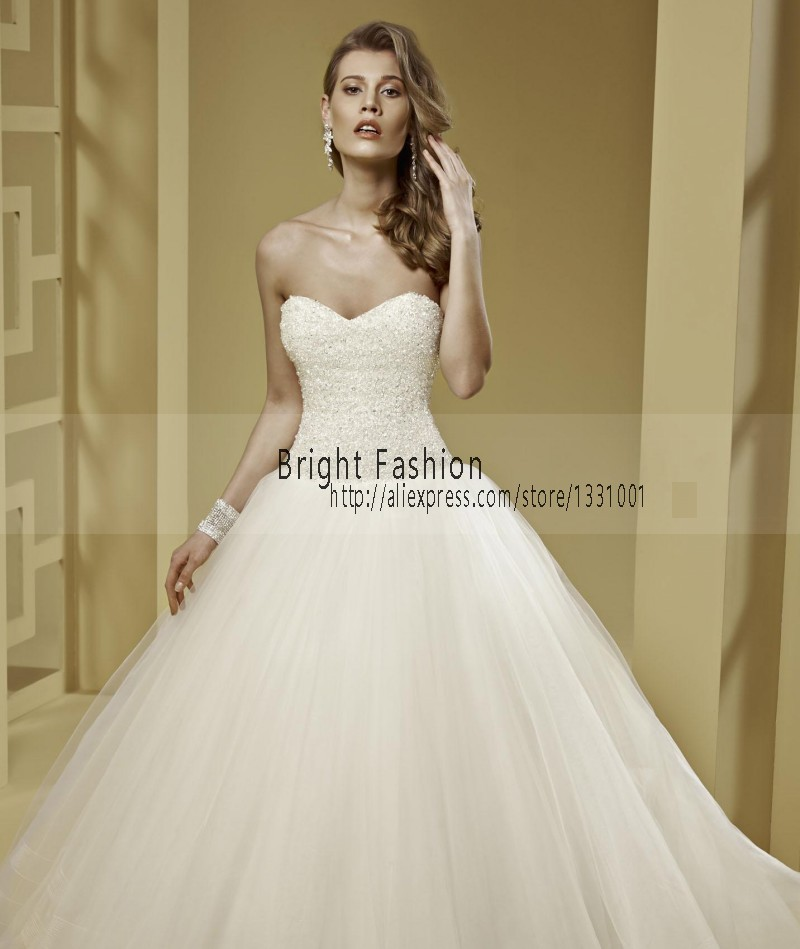 e793773cf92 clearance wedding dress outlet clearance wedding dress outlet ...
