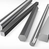 /product-detail/forged-420-431-630-303-416-round-rod-astm-a479-410-stainless-steel-bar-62159270632.html
