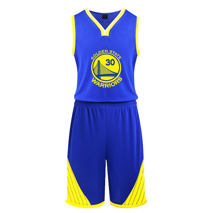 Men's basketball tracksuit for college team clothing