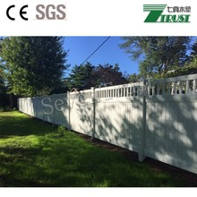 Great Garden Fence Pvc, Garden Fence Pvc Suppliers And Manufacturers At  Alibaba.com