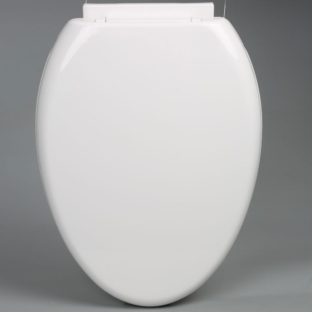 Soft Closing Toilet Seat Hinge Part, Soft Closing Toilet Seat Hinge Part  Suppliers And Manufacturers At Alibaba.com