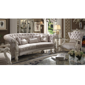 Tremendous Classic Cheap Genuine Leather Sofa Set New Model Sofa Sets Interior Design Ideas Clesiryabchikinfo