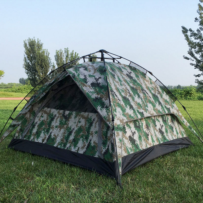 & Heated Camping Tents Wholesale Camping Tent Suppliers - Alibaba