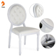 Factory price hotel banquet chair for sale