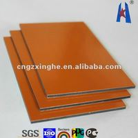 thermal insulated wall panel/insulated material/heat insulation wall panels