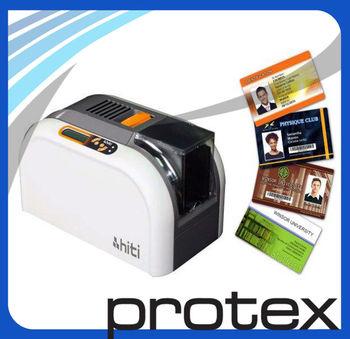 hiti cs200e credit card printer - Credit Card Printer
