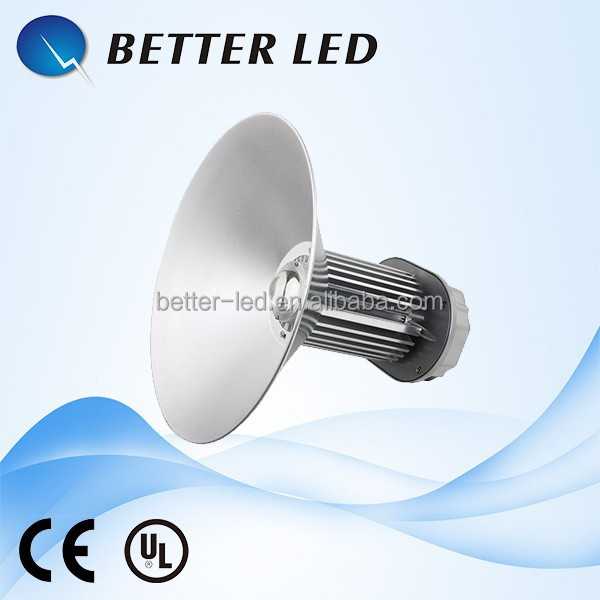 Ilc verlichting – Led verlichting watt