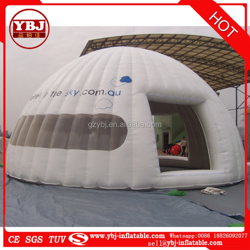 sc 1 st  Alibaba & Inflatable Car Garage Tunnel Tent Wholesale Tent Suppliers - Alibaba