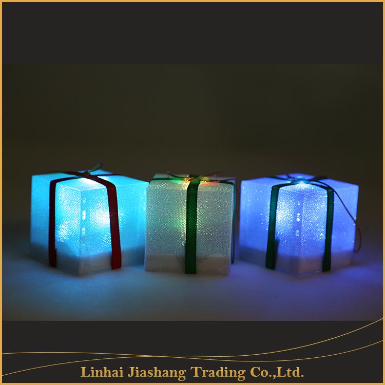 Finden Sie Hohe Qualität Führte Geschenk Licht Hersteller und Führte ...