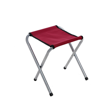 Groovy Portable Folding Camping Stool Small Cheap Camping Chair Factory Wholesale Zero Gravity Chair Buy Zero Gravity Chair Lightweight Camping Cjindustries Chair Design For Home Cjindustriesco