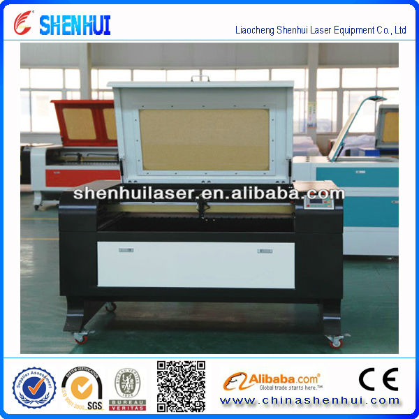 laser cutting machine laser cutter goods from China /china supplier /acrylic craft