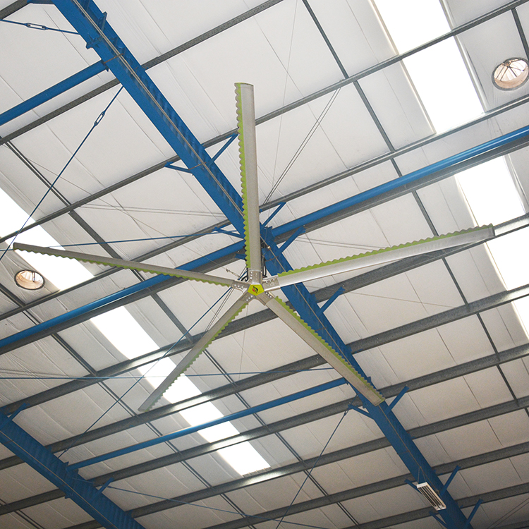 Big Outdoor Fans Part - 23: Lowes Outdoor Ceiling Fans, Lowes Outdoor Ceiling Fans Suppliers And  Manufacturers At Alibaba.com