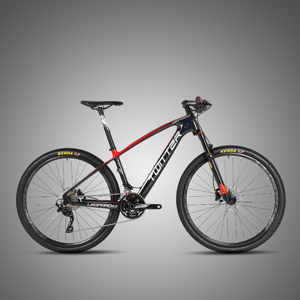 Direct China OEM bike factory 22 33s carbon fiber 29 <strong>cycle</strong> MOUNTAIN BIKE 27.5