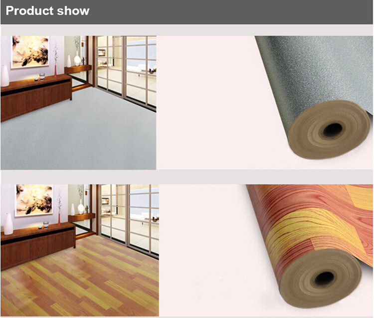 Pvc Flooring Price In India Vinyl Roll