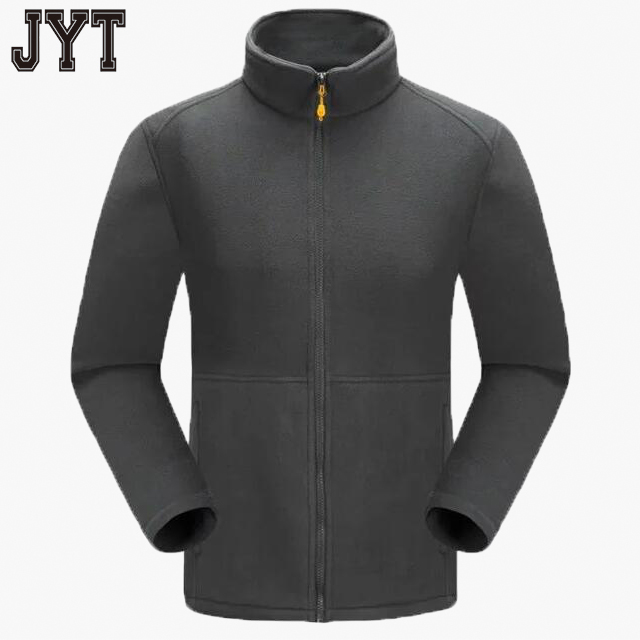 Long design winter coats mens work jackets with hood custom