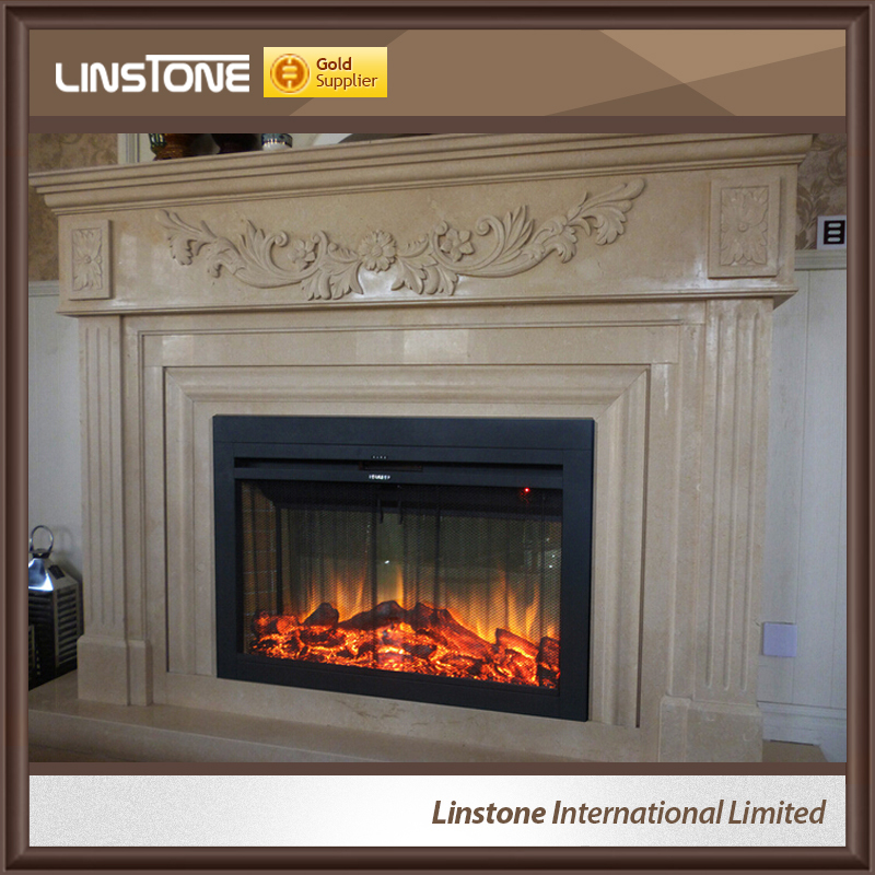 2016 hot sale strength double sided fireplace buy double