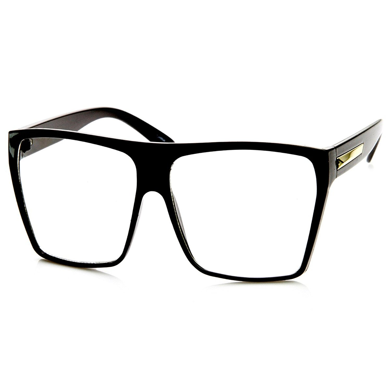 Cheap Top Eyeglasses Frames, find Top Eyeglasses Frames deals on ...