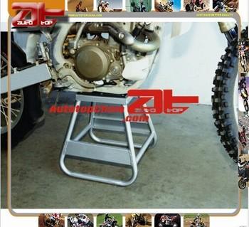 adjustable motorcycle dirt bike atv floor jack lift center stand auto lift buy jack lift. Black Bedroom Furniture Sets. Home Design Ideas