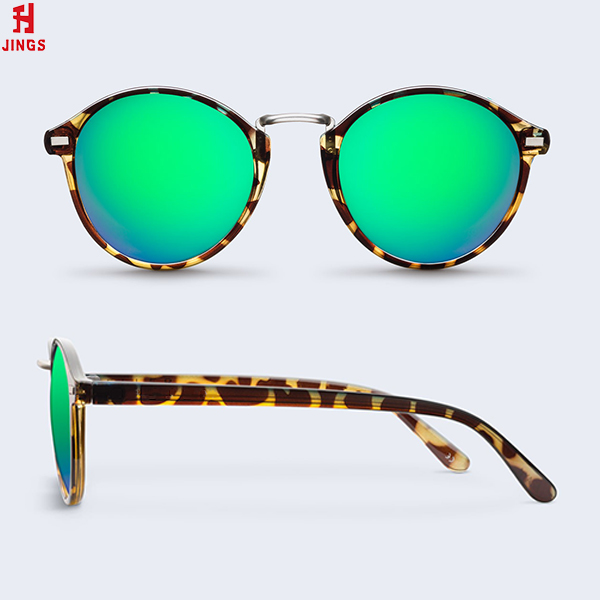 d144c205ba Brand Sunglasses From Italy