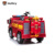 2020  12v battery ride on car toy fire truck children fire fighting truck price for wholesale