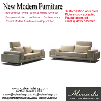 Jr8060 Hot Whole Price Good Quality Sofa Set Foshan Shunde Guangzhou Furniture Suppliers