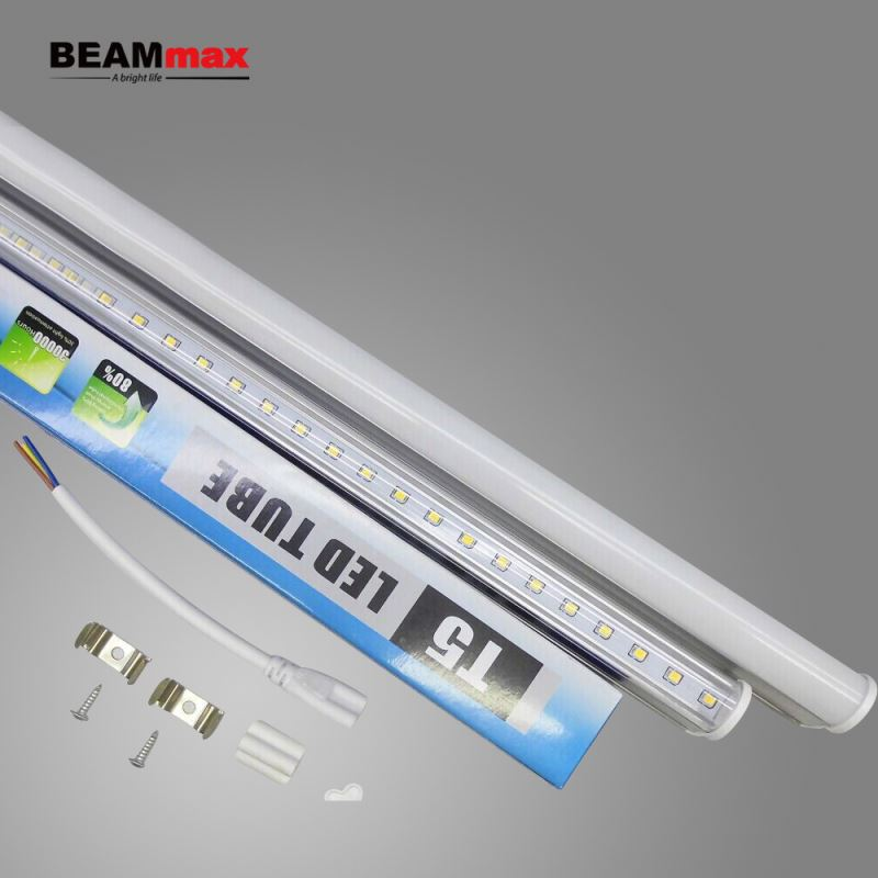 Chinese Supplier Cheap Price Tube Light Led Test Case