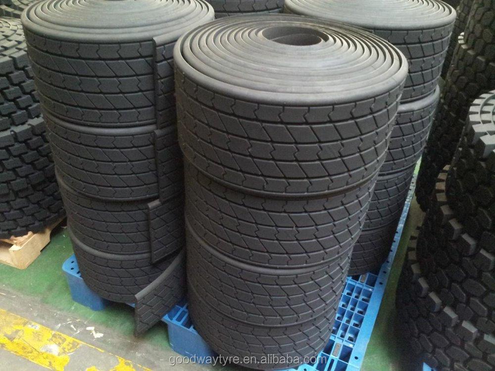 nouveaux pneus bf et maxxis. Black Bedroom Furniture Sets. Home Design Ideas