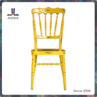 chair couture wedding chair price in india