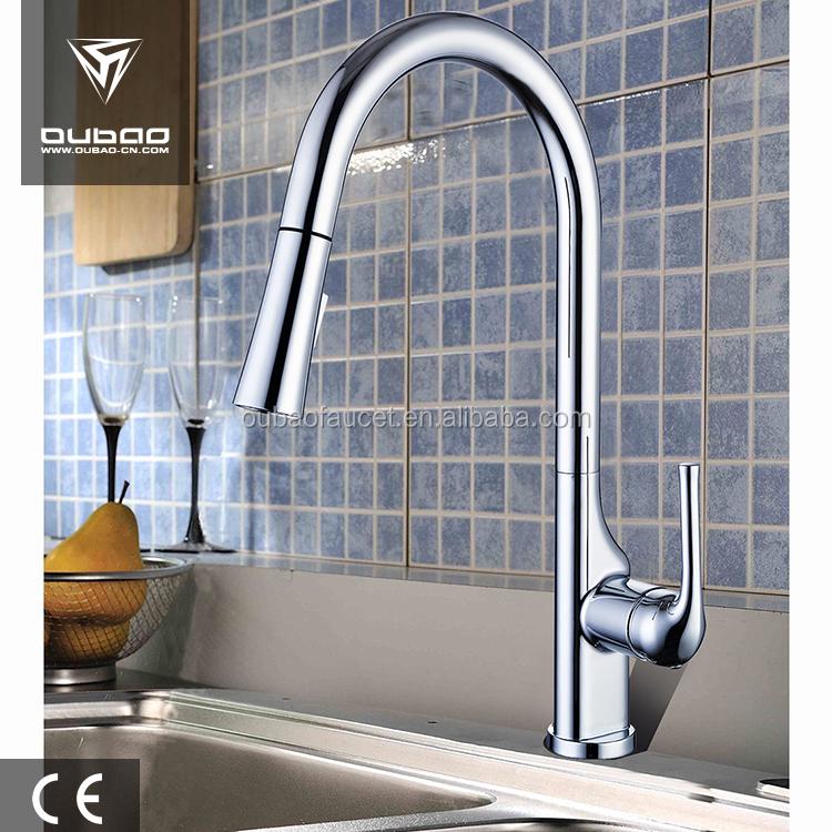 Finden Sie Hohe Qualität Spülen Wasserhahn Hersteller und Spülen ...