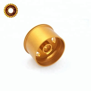 China Gold Plating Service, China Gold Plating Service