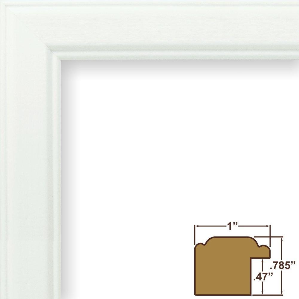 Cheap 12 X 12 White Frame, find 12 X 12 White Frame deals on line at ...