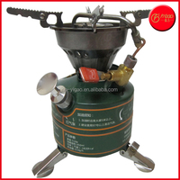 Camping Oil Stove Camping Fuel Stove Multi Fuel Camping Stove