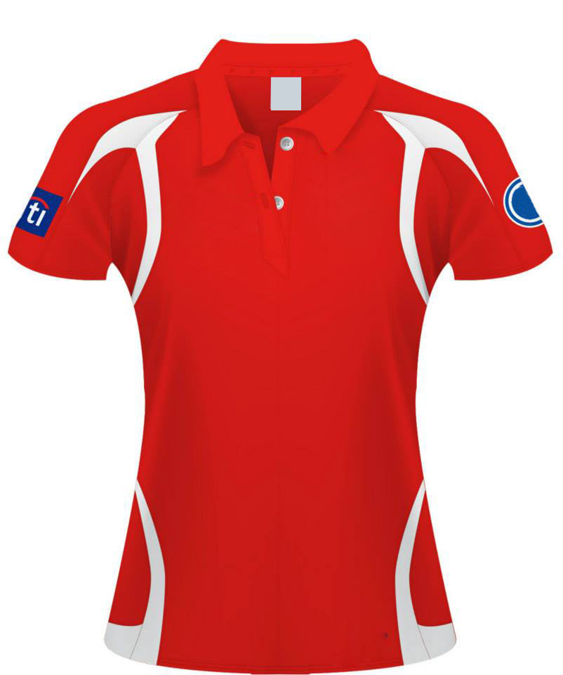 best choice better real deal Hot Single Jersey Design Embroidery Men's Polo Shirt With Custom Label -  Buy Embroidery Polo Shirts,Single Jersey Polo Shirt,Custom Rugby Polo  Shirts ...