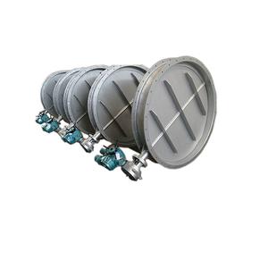 Rotary airlock valve design calculation repair feeder
