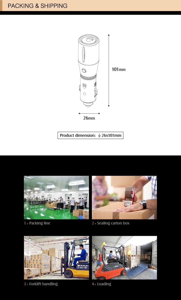 2017 China Manufacturer Wholesale High Quality Car Aroma Diffuser ...