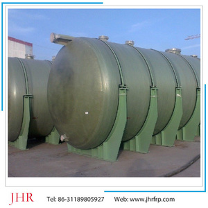 50000 Gallon Tank, 50000 Gallon Tank Suppliers and