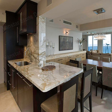 Synthetic Kitchen Countertops Wholesale, Kitchen Countertops Suppliers    Alibaba