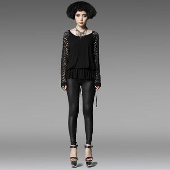 76081eb341fac China supplier unique design vintage decadent gothic plus size gothic punk  rave clothing PT-008