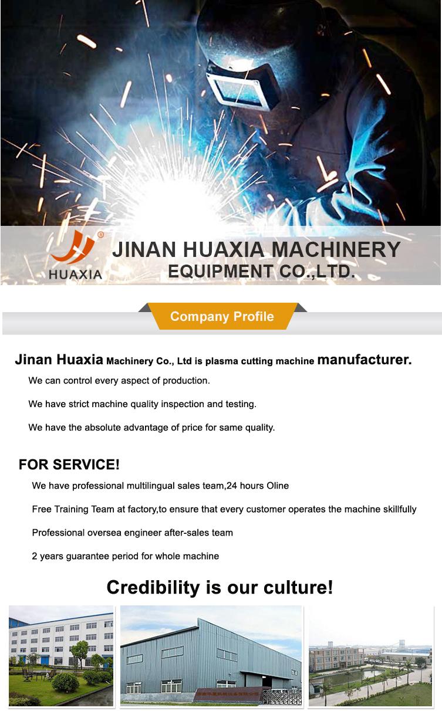 Плазменный фрезы по металлу с ЧПУ станок для плазменной резки металла Фрезы цена от фабрики Китая